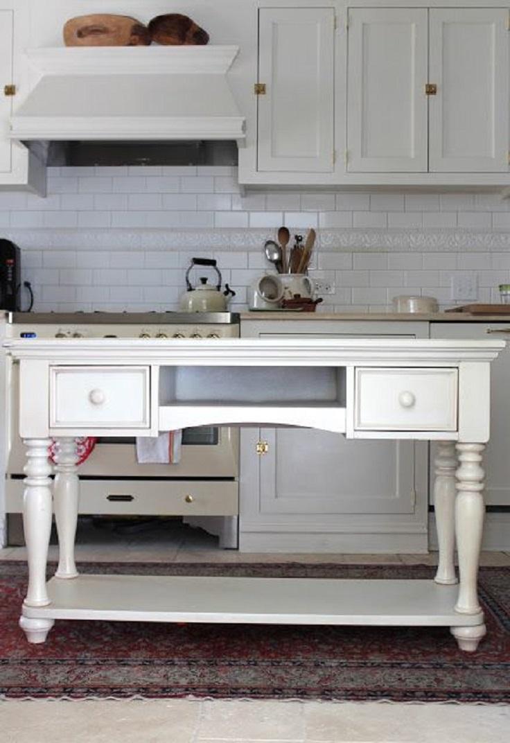 top-10-diy-kitchen-islands_06