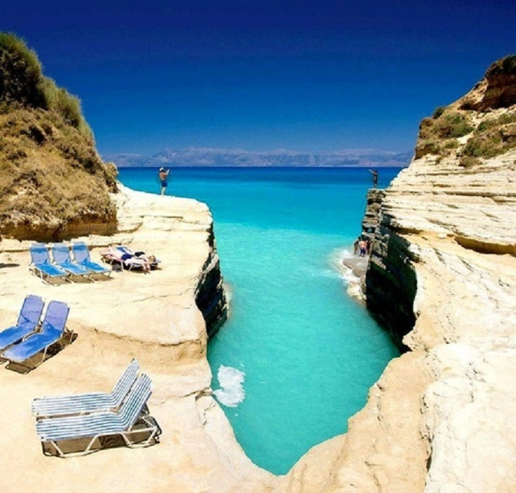 top-10-greek-islands-corfu