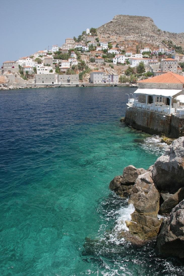 top-10-greek-islands-hydra