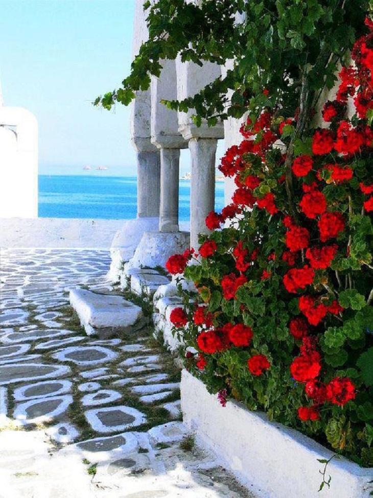 top-10-greek-islands-paros