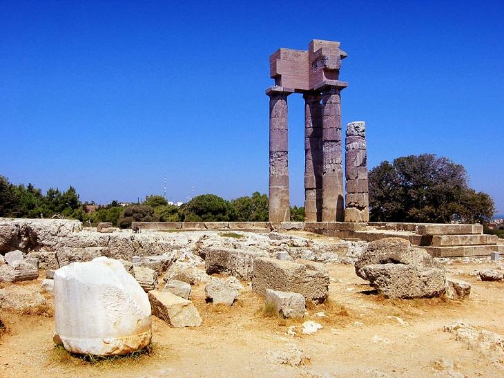 top-10-greek-islands-rhodes