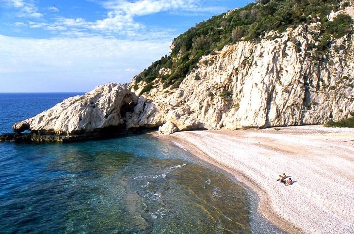 top-10-greek-islands-samos