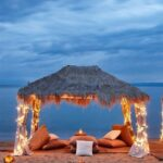 Top 10 Greek Islands to Visit | Top Inspired