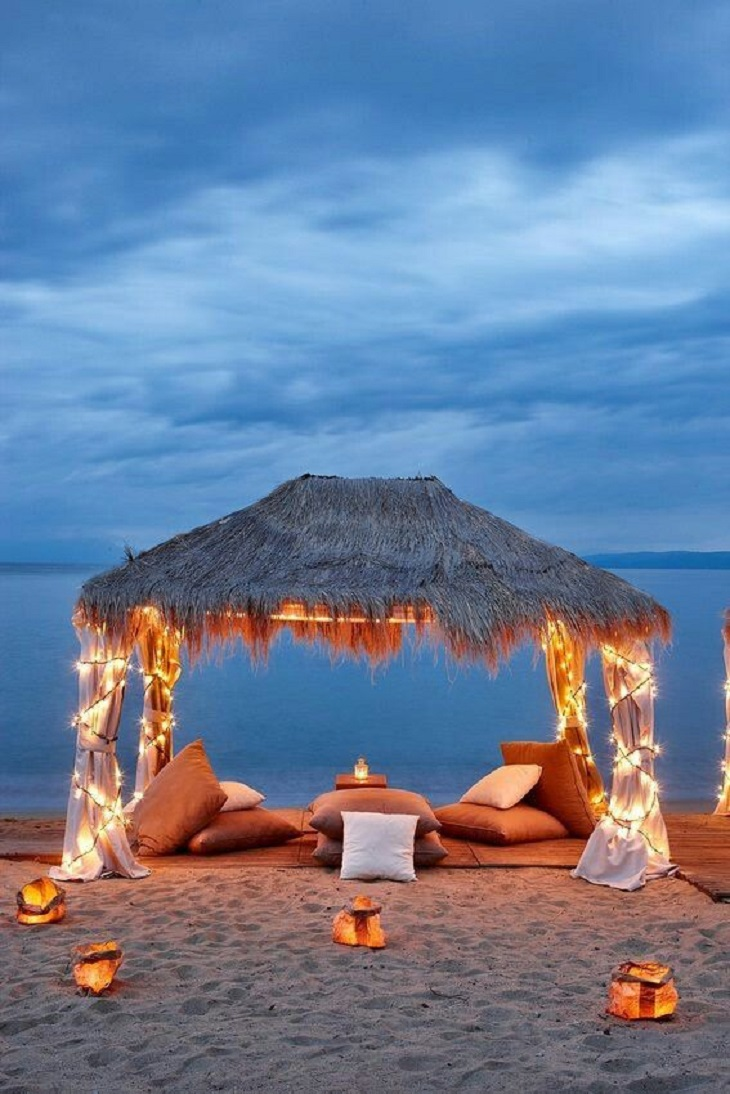 Top 10 greek islands to visit top inspired for Romantic hotels around the world