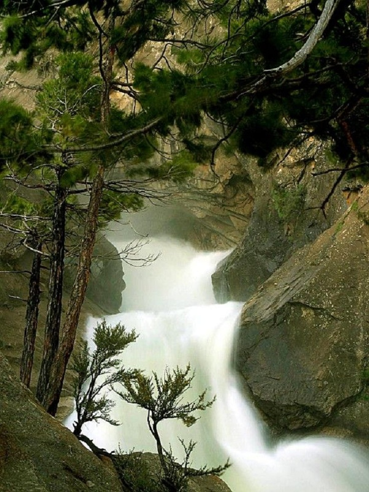 usa-waterfalls_03