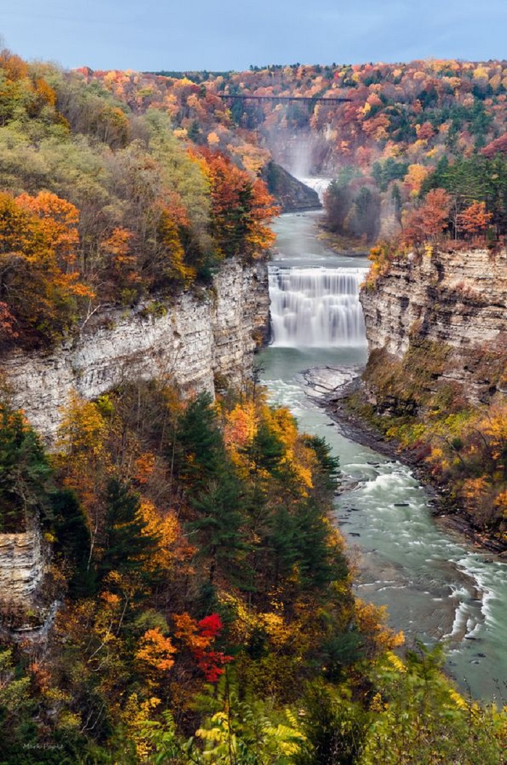 usa-waterfalls_05