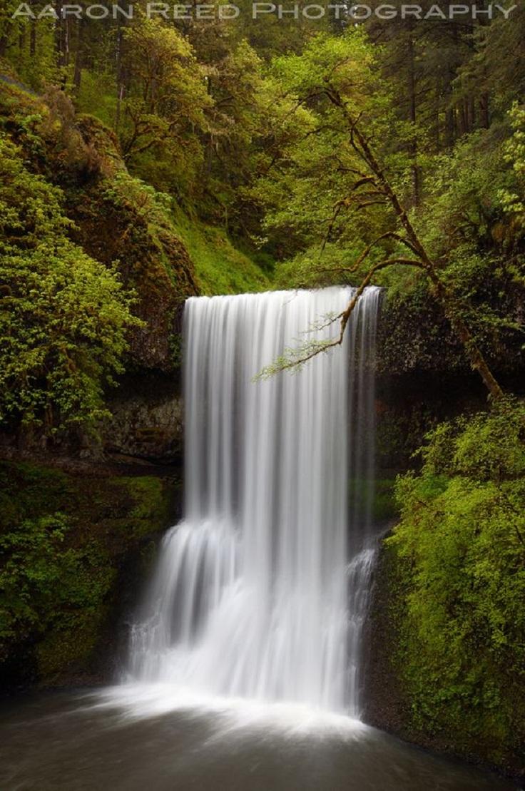 usa-waterfalls_08