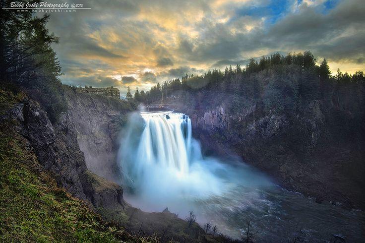 usa-waterfalls_10