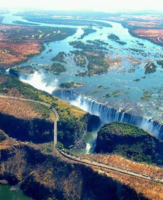victoria-falls-