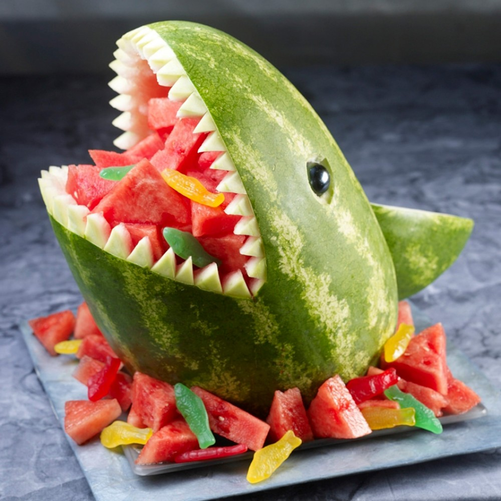 watermelon-shark-