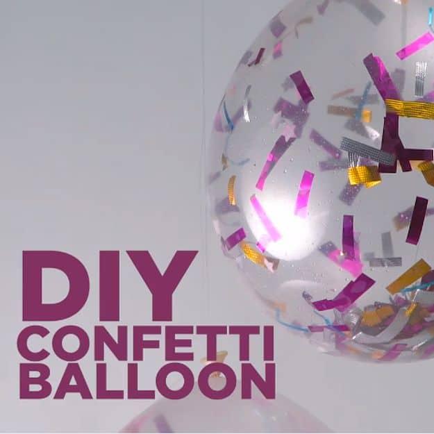 DIY-Confetti-Poppers-2