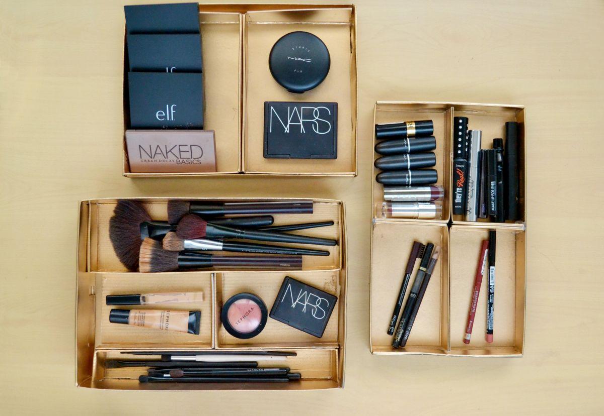 DIY-Makeup-Drawer-Dividers