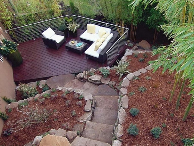 TOP-10-Most-beautiful-backyards_02