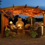 TOP-10-Most-beautiful-backyards_09-150x150