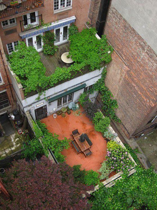 backyard-NYC-