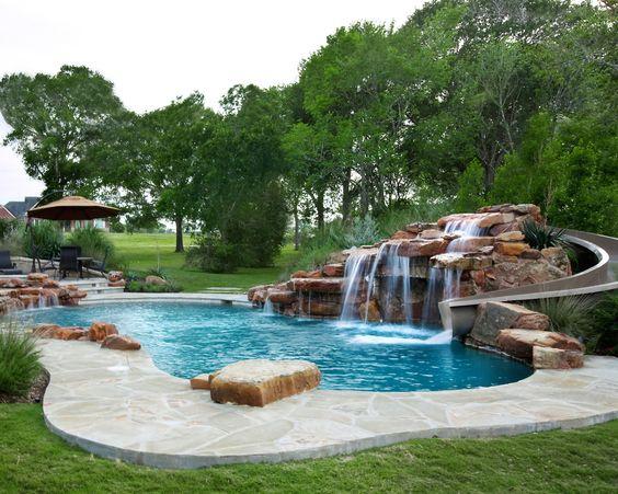 backyard-in-texas-