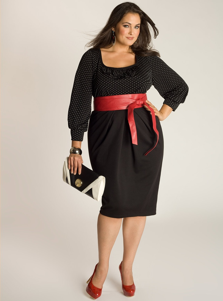 black-dresses-for-plus-sized-women_01