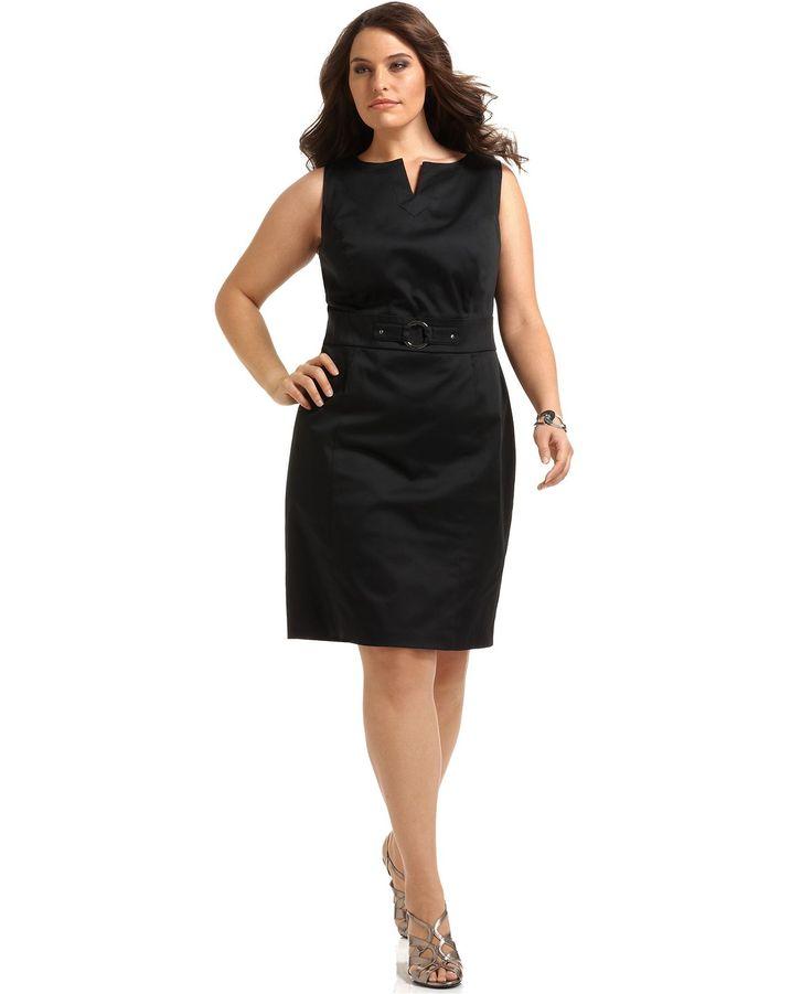 black-dresses-for-plus-sized-women_03