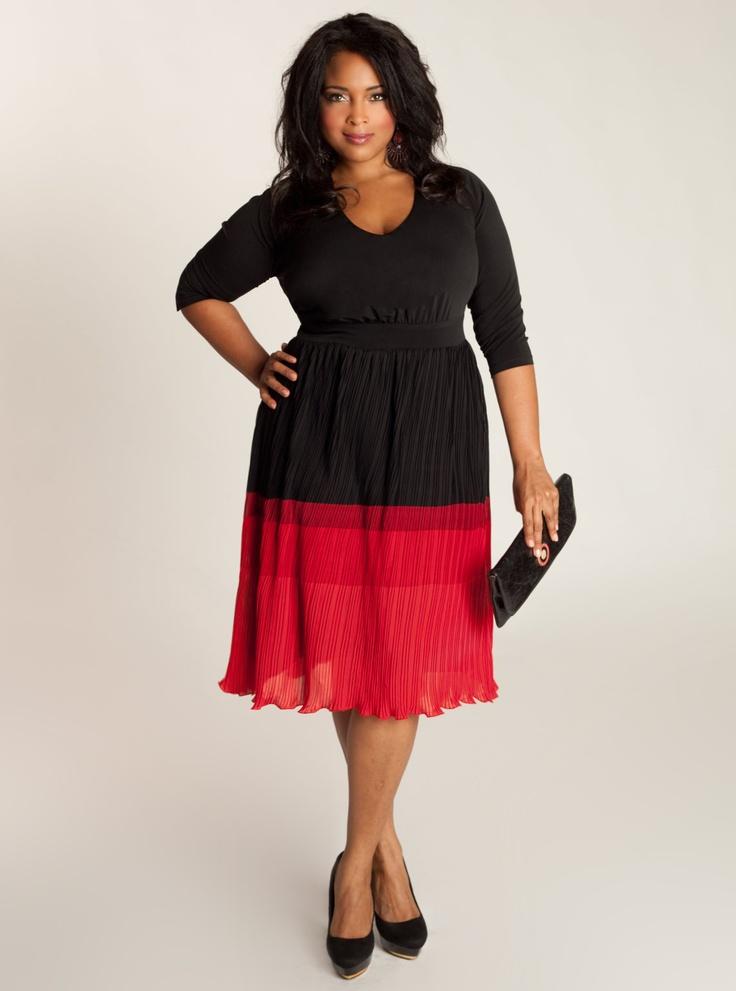 black-dresses-for-plus-sized-women_04