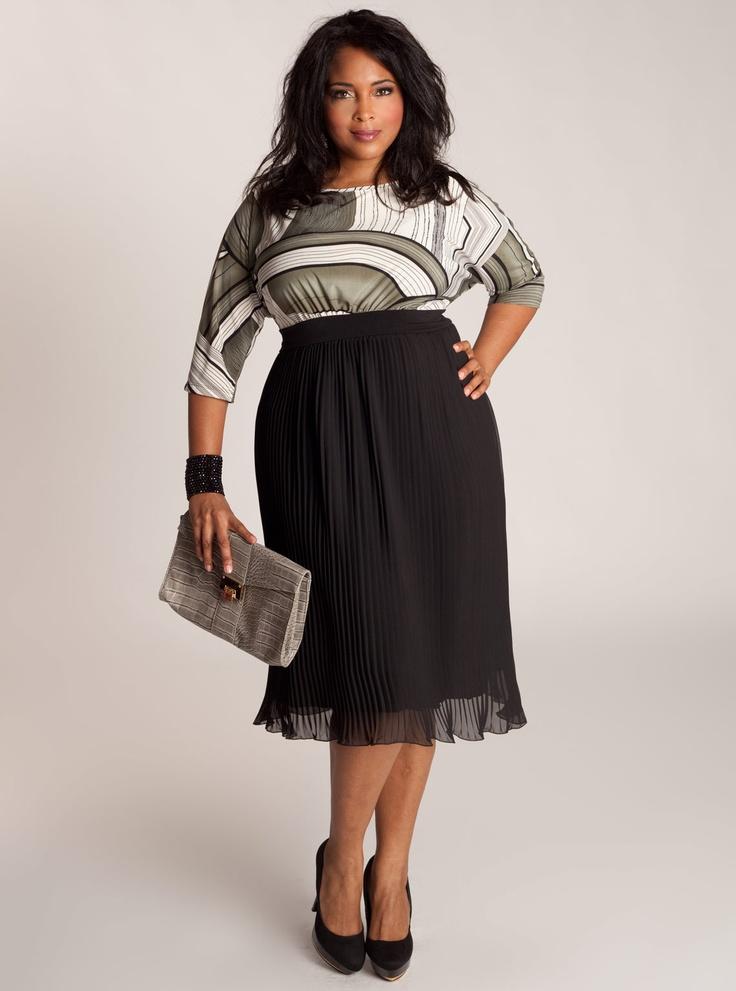 black-dresses-for-plus-sized-women_06