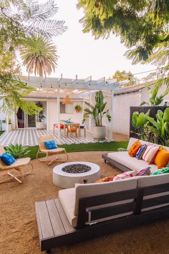 california-backyard-