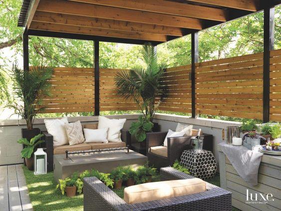 chicago-backyard-