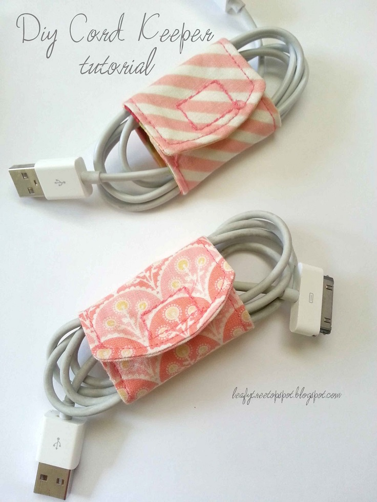cord-keeper-2