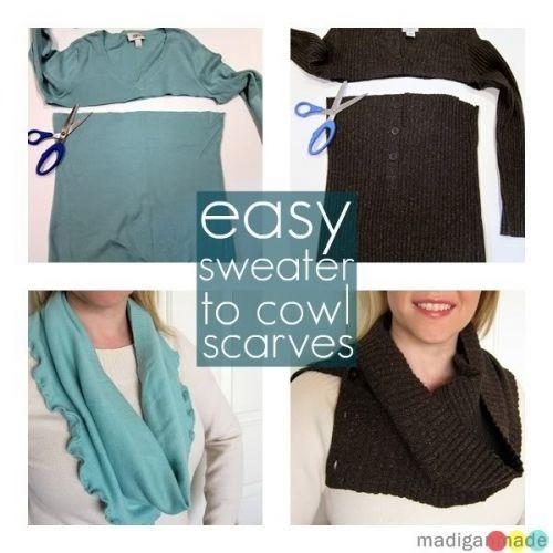 coxl-scarfs-