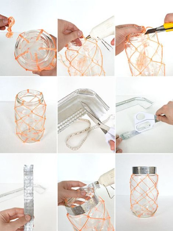 crafts-with-jars_011