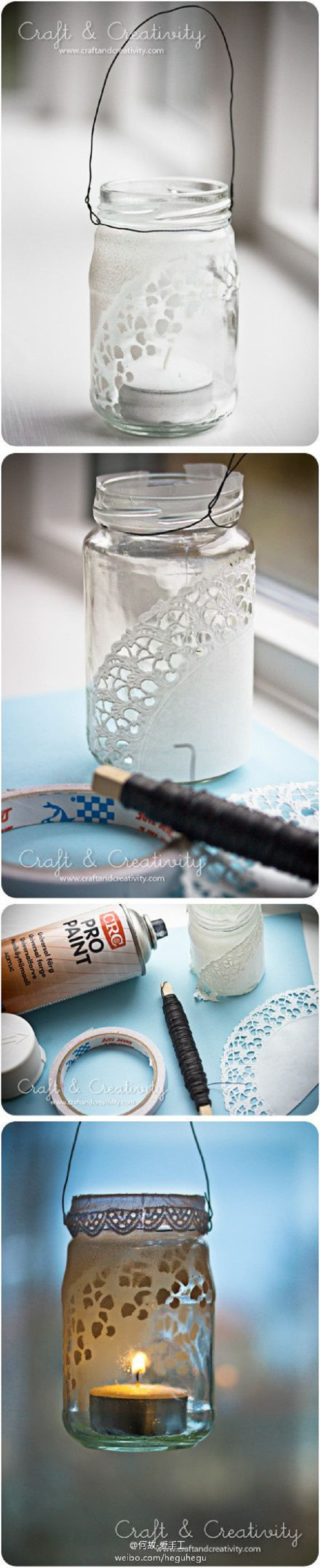crafts-with-jars_04