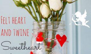 TOP 10 Jar Craft ideas | Top Inspired