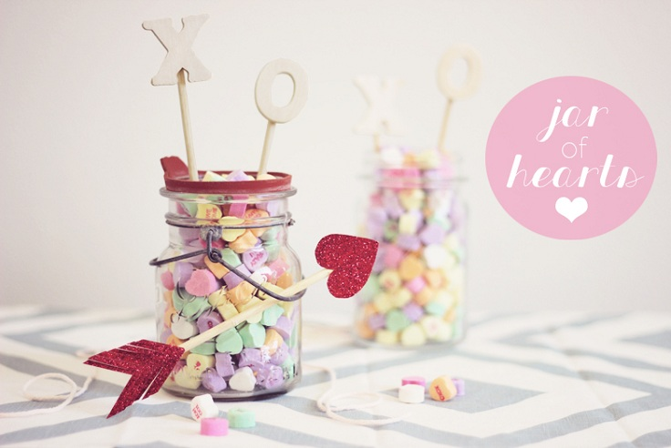 crafts-with-jars_09