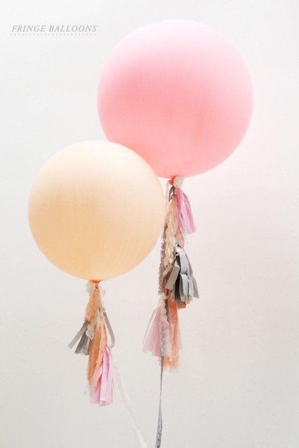 fringeballoon_diy_07-copy-e1340210894927