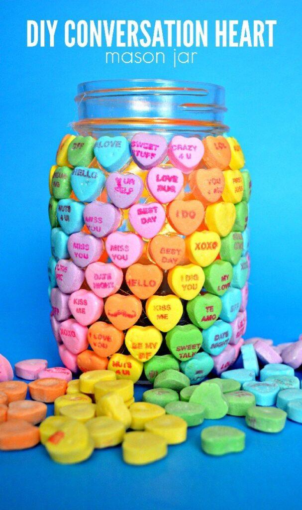 heart-masion-jar--607x1024