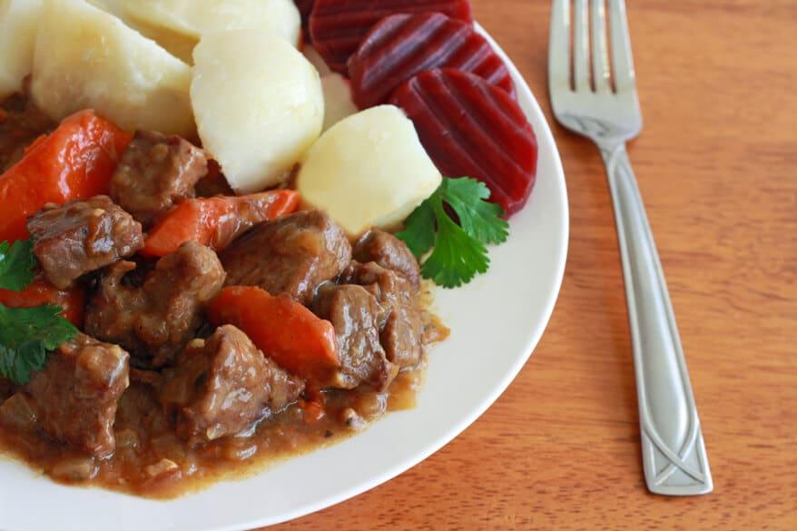kalops-beef-strew-