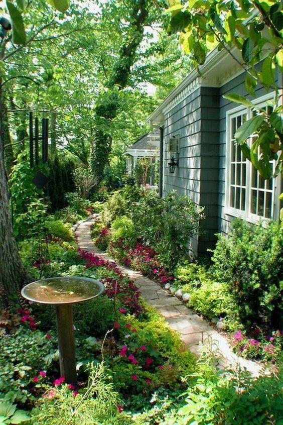 kansas-backyard-