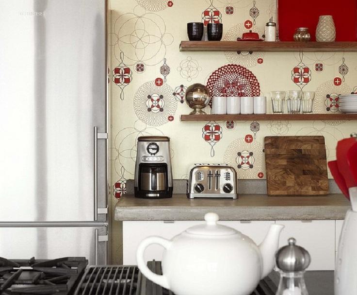 kitchen-wallpapes_03