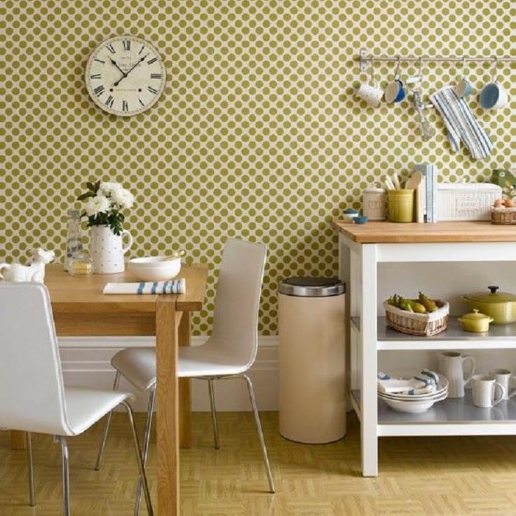 kitchen-wallpapes_05