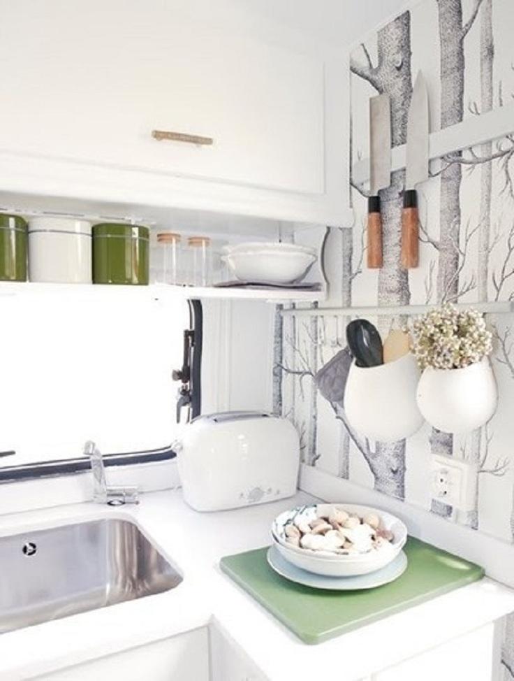 kitchen-wallpapes_08