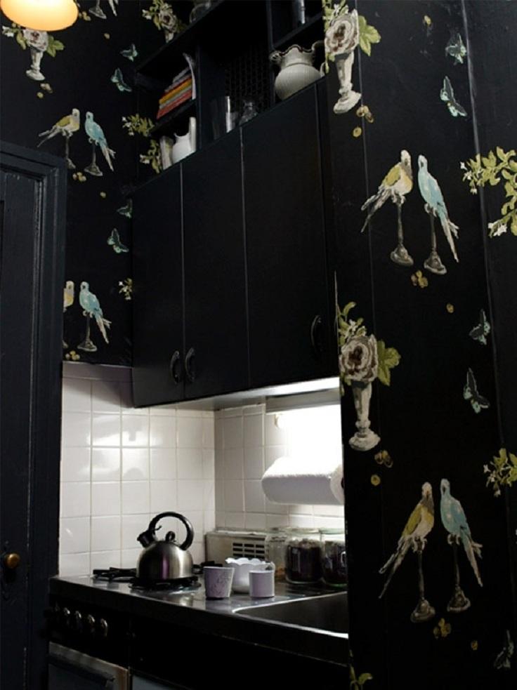 kitchen-wallpapes_101