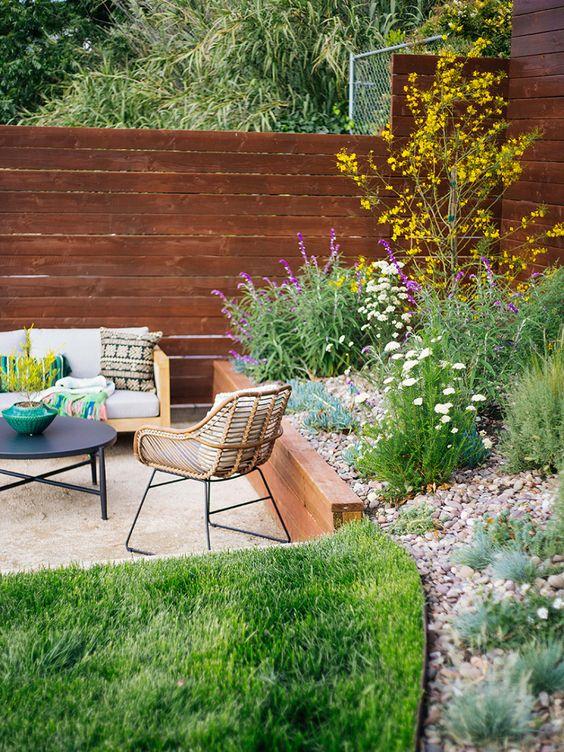 la-backyard