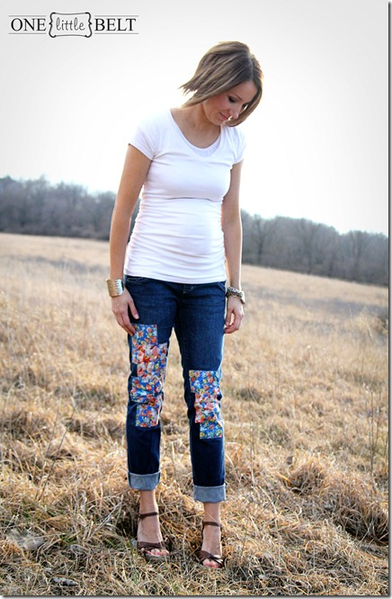 patched-jeans-
