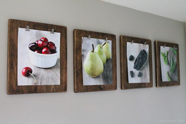 photo-frames-