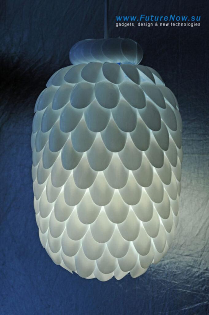 plastic-spoon-chandelier--681x1024