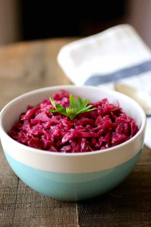 red-cabbage-rodkal-