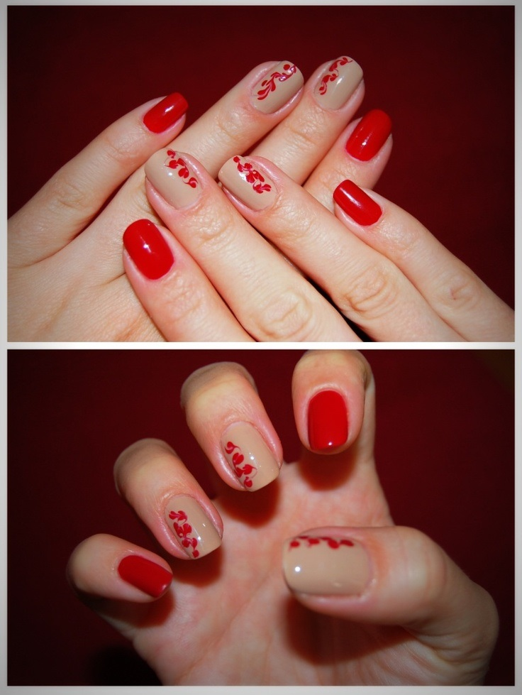 red-nails-art_01