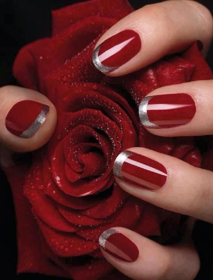 red-nails-art_03