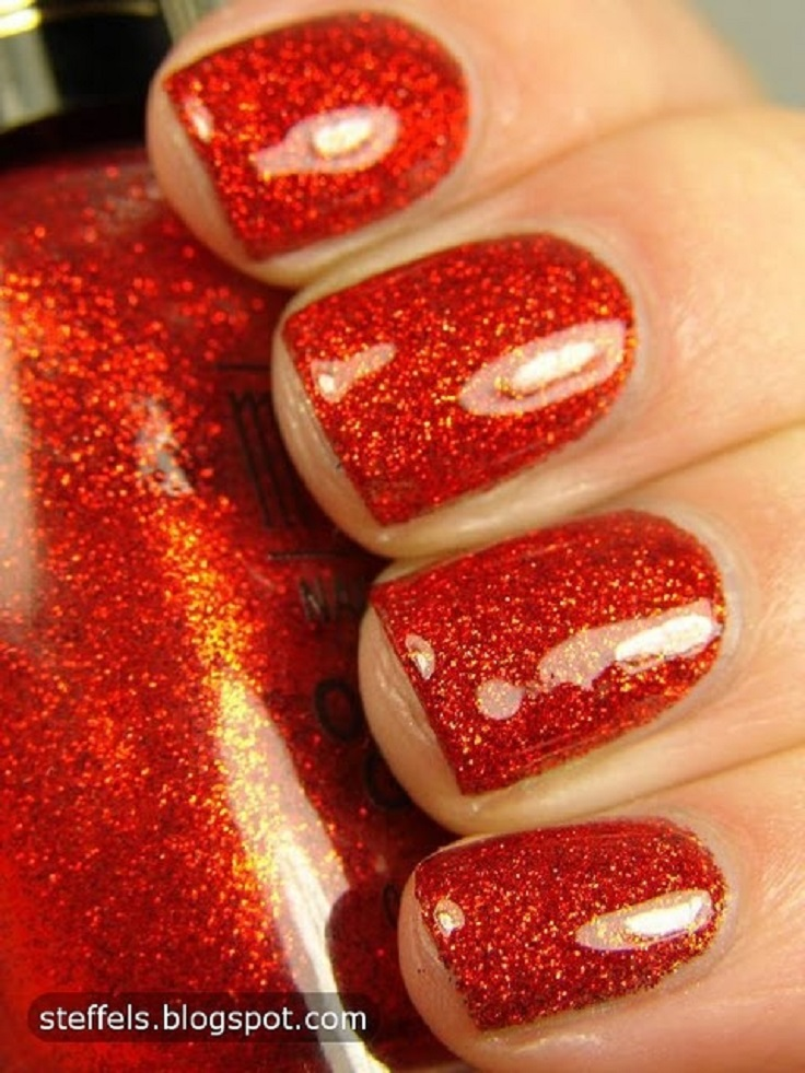 red-nails-art_09