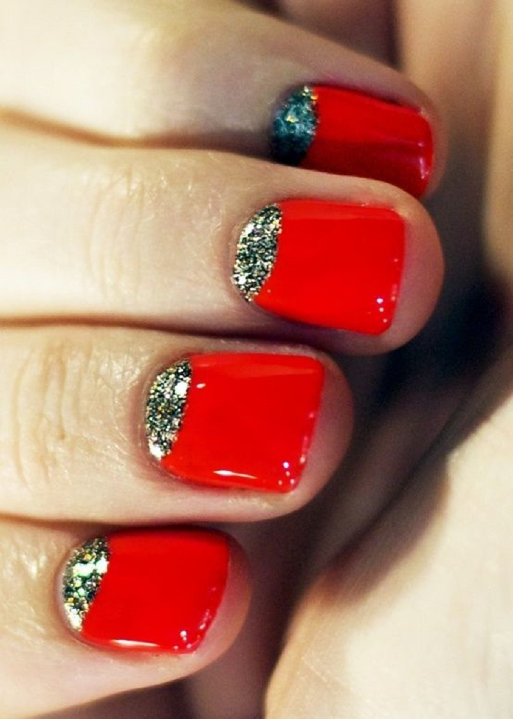 red-nails-art_10