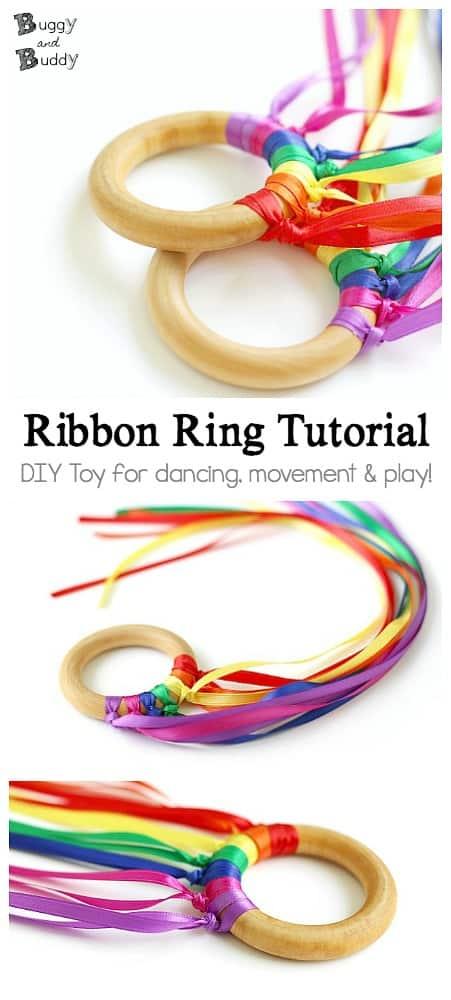 ribbon-rings-